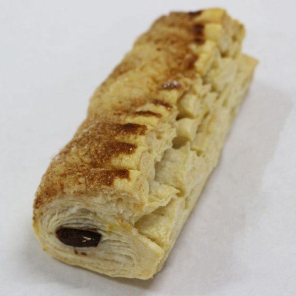 caña de chocolate panaderia casildo