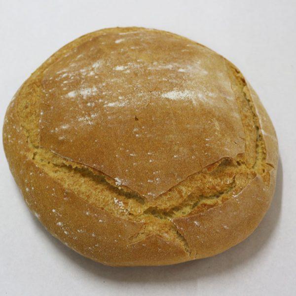 pan chico